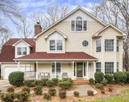 105 Ansley Court, Greer image