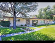 4542 S Tanglewood Dr, Holladay image