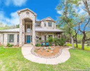 8147 Ridge North Dr, San Antonio image