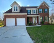 400 Sand Willow Court, South Chesapeake image