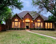 9736 Windy Hollow Drive, Irving image