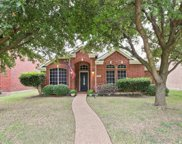 12427 Red Hawk Drive, Frisco image