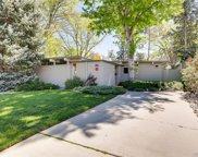 1426 S Elm Street, Denver image
