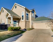 2484 W 107th Drive, Westminster image