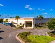 2252 Mason Avenue, Daytona Beach image