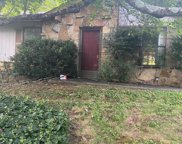 1227 Galewood Rd, Knoxville image