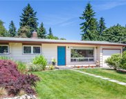 1038 SW 118th St, Burien image