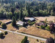 25834 348th Ave SE, Ravensdale image