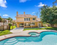 2515 Cap Court, Rowland Heights image