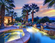 78362 Talking Rock Turn, La Quinta image