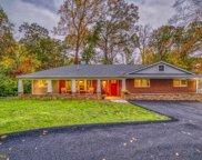 3412 Barger   Drive, Falls Church image