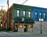 704 N Huntington Street, Syracuse image