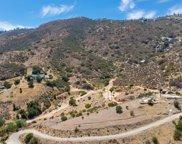 1200     Harbison Canyon Rd, El Cajon image