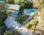 15 Ginney Ct, Danville image
