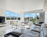 1200 West Ave Unit #415, Miami Beach image
