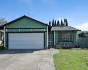 2456 Copperfield  Drive, Santa Rosa image