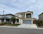 2173  Castle Pines Way, Roseville image