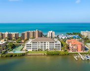 9380 Gulf Shore Dr Unit 306, Naples image