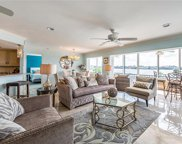 3430 Gulf Shore Blvd N Unit 2C, Naples image