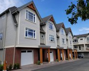 180 First W Ave Unit #8, Qualicum Beach image
