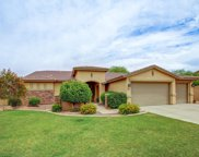 2500 E Coconino Drive, Chandler image