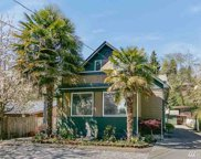 4919 30th Ave S, Seattle image