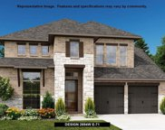 7822 Lookout Hill Drive, Magnolia image