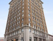 60 Monroe Center Street Nw Unit 9A, Grand Rapids image