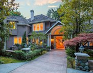 13772 Northwood Rd NW, Seattle image