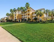 10710 Ravenna WAY Unit 103, Fort Myers image