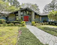 916  Eagle Road, Weddington image