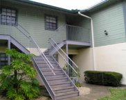 4106 Ashford Green Place Unit H204, Tampa image