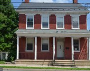 45 N Main St, Dover image