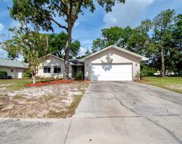 1561 Guinevere Drive, Casselberry image