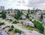 6341 Walker Avenue, Burnaby image
