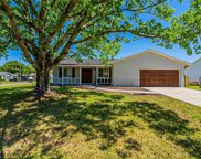 1412 Kenneth Avenue, Casselberry image