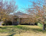4646 Gravelly Hills Rd, Louisville image