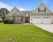 207 S River Drive, Jacksonville image
