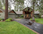 60780 Currant  Way, Bend, OR image