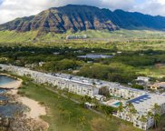 85-175 Farrington Highway Unit B28, Waianae image