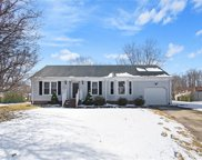 3413 Winterhawk Court, South Chesapeake image