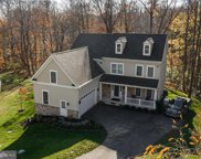 15 Rock Hill   Road, Newtown Square image