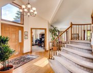 10001 Saddlehorn Lane, Highlands Ranch image