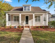 3717 Four Oaks, Tallahassee image
