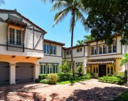 325 Chilean Avenue, Palm Beach image