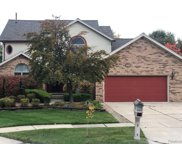 4194 VERA, Sterling Heights image