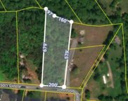 231 Lot 4 Johnson Cir, Inman image