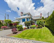 2273 Mathers Avenue, West Vancouver image