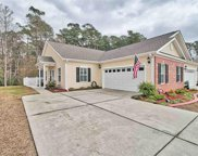 180 Rose Water Loop, Myrtle Beach image