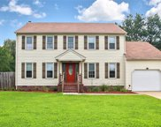 915 High Point Circle, South Chesapeake image